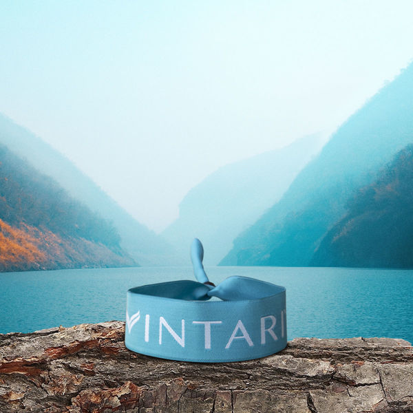 Picture of Pulsera VINTARI